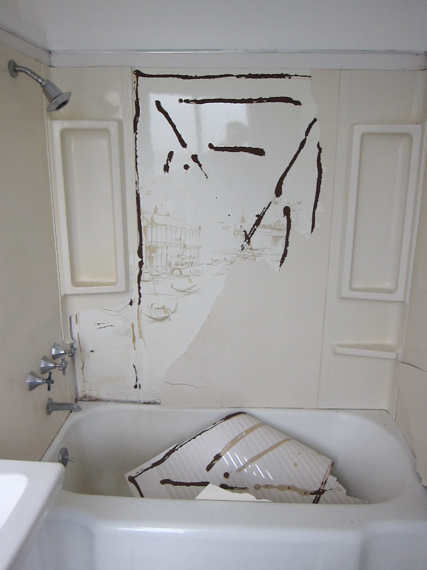 Lovely Bathtub Refinishing Company Tiny Bathroom Refinishers Solid Bathtub Repair Refinishing Young Surface Refinishing BrownTub Reglazing Cost Can You Paint Shower Tile. Yes You Can Paint A Tub Or Shower ..