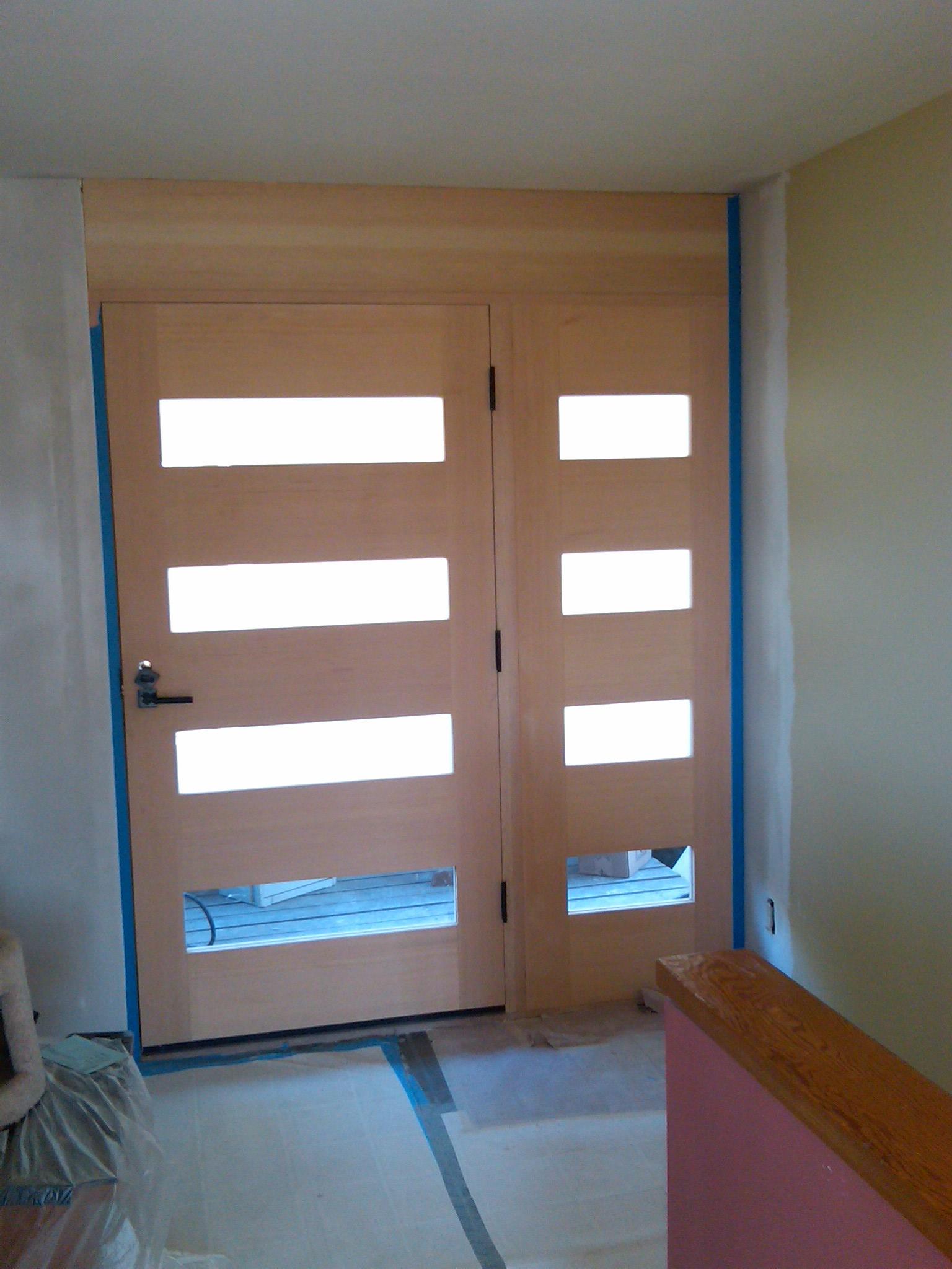 Doorways Deedsdesign