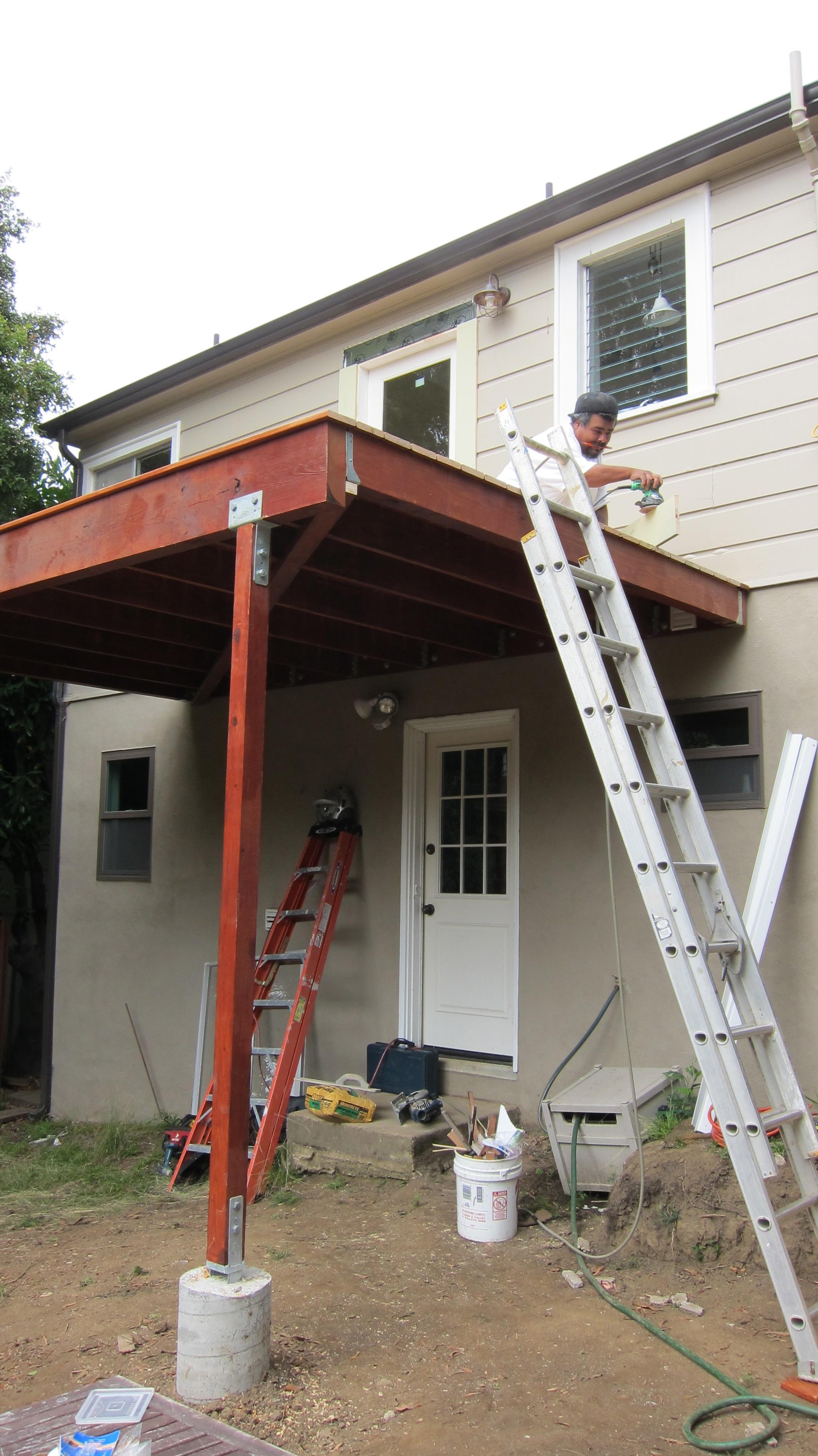 Fire Resistant Construction Deedsdesign