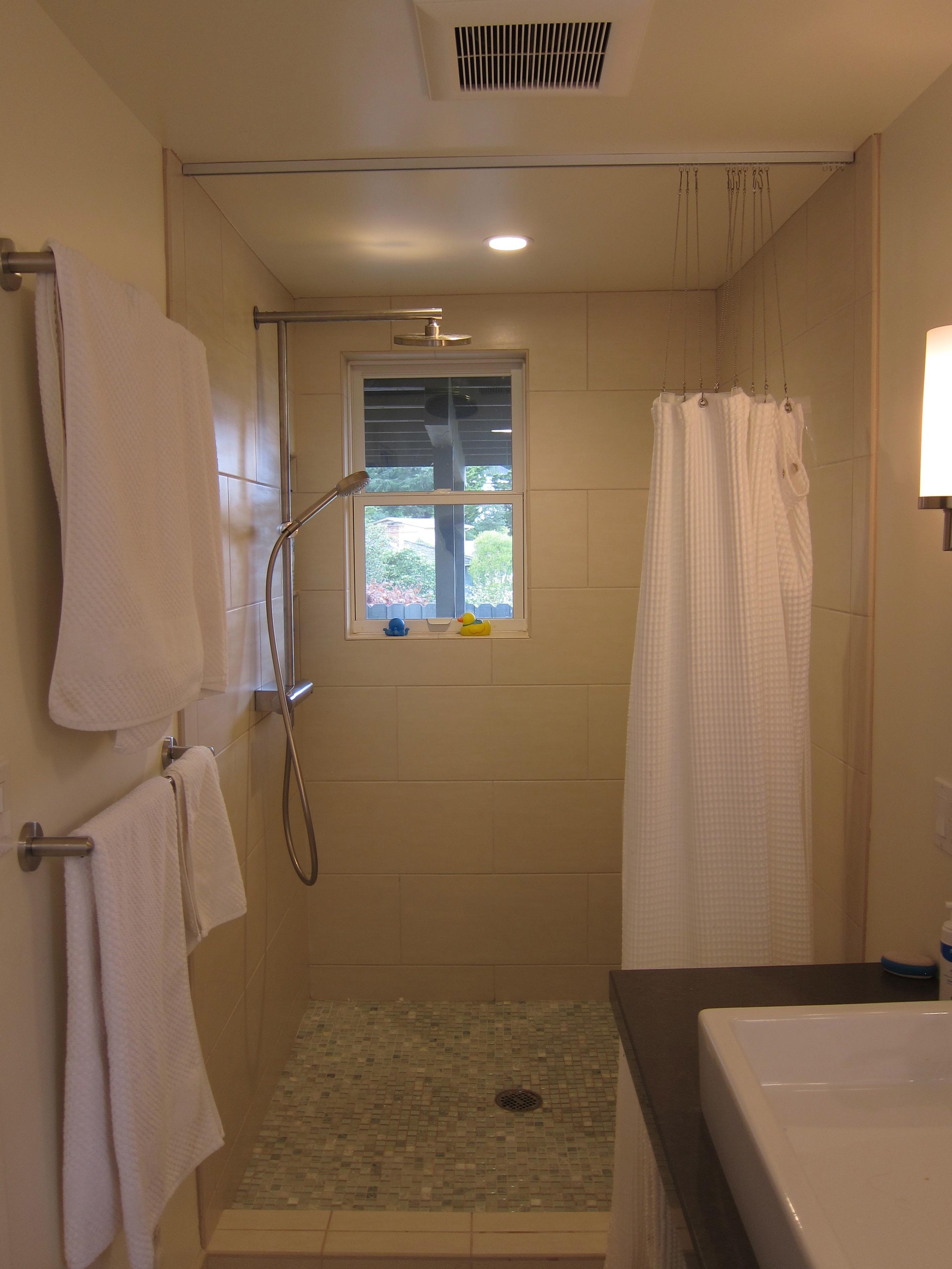 Bathroom Fixtures Berkeley bathroom | deedsdesign