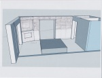 sketch of built-ins