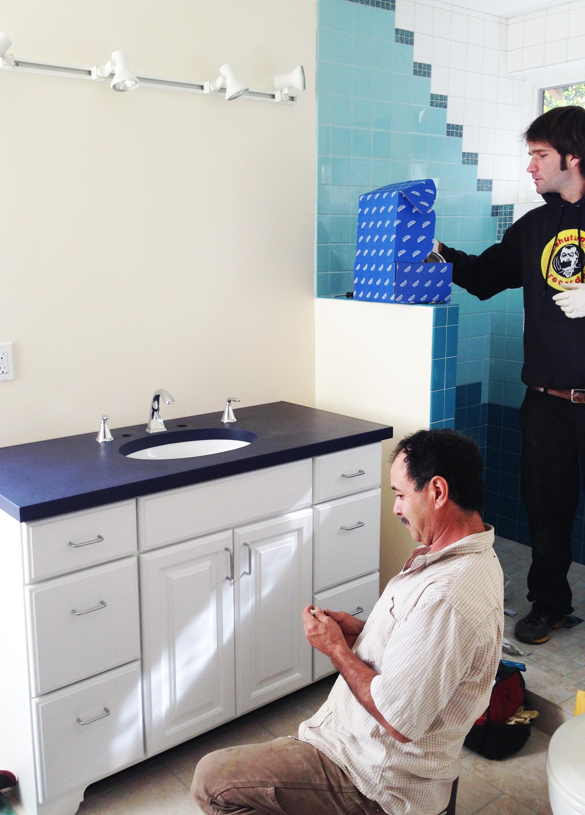 renoir plumbers