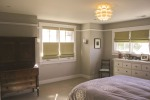 EOS bedroom