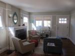 livingroom canon2