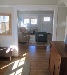 livingroom canonjpg