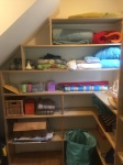 closet1.1