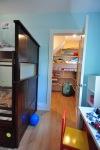 closet2.1