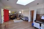 livingroom again