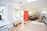 more livingroom