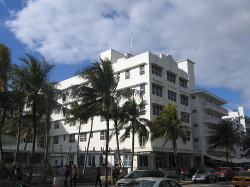 Art Deco Miami Beach-1