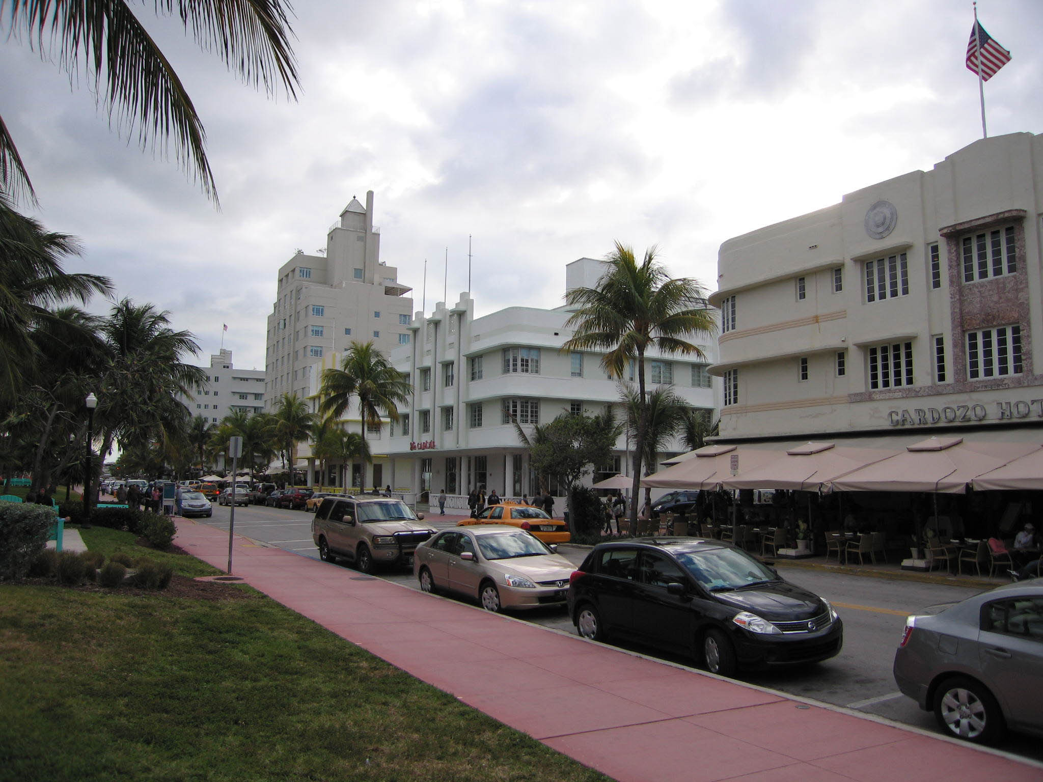 Art Deco Miami Beach-10