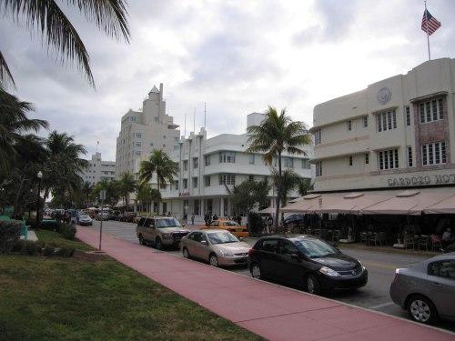 Art Deco Miami Beach-10