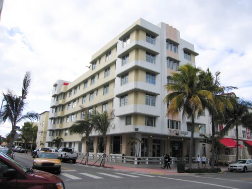 Art Deco Miami Beach-11