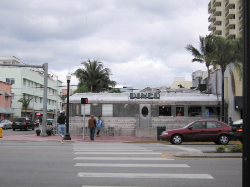 Art Deco Miami Beach-14