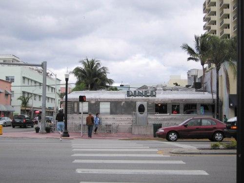 Art Deco Miami Beach-14