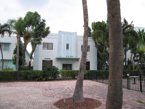 Art Deco Miami Beach-15