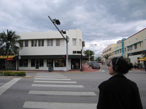 Art Deco Miami Beach-17