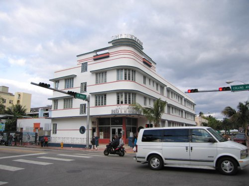 Art Deco Miami Beach-18