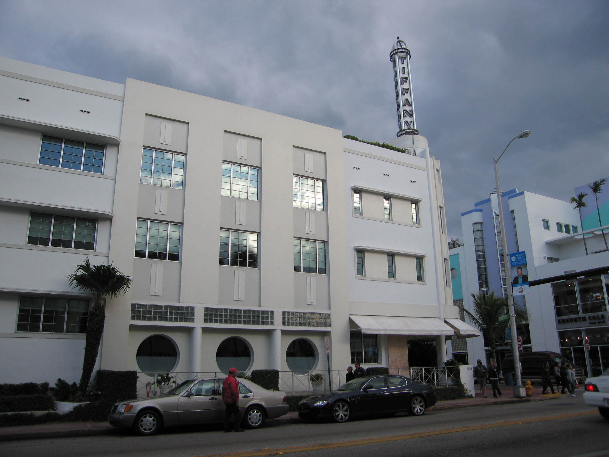 Art Deco Miami Beach-19