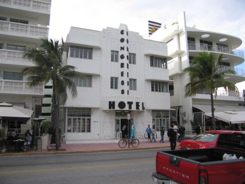 Art Deco Miami Beach-2