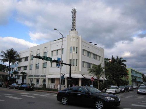 Art Deco Miami Beach-20