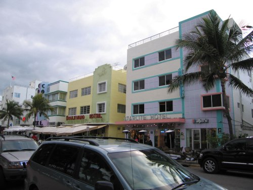 Art Deco Miami Beach-21