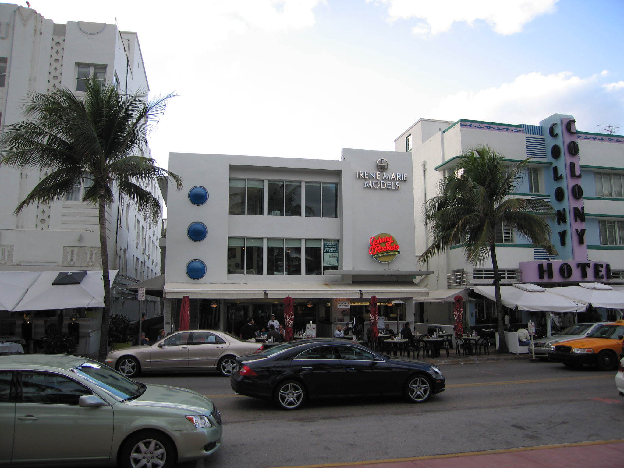 Art Deco Miami Beach-22