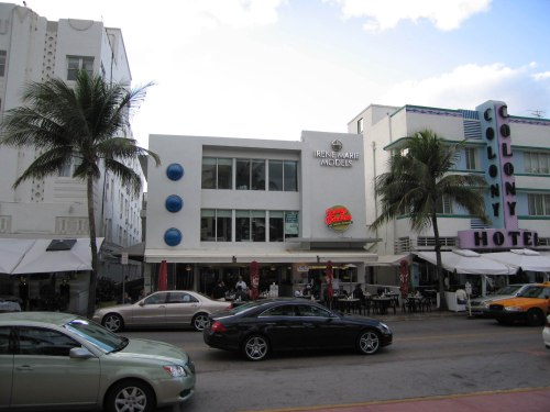 Art Deco Miami Beach-22
