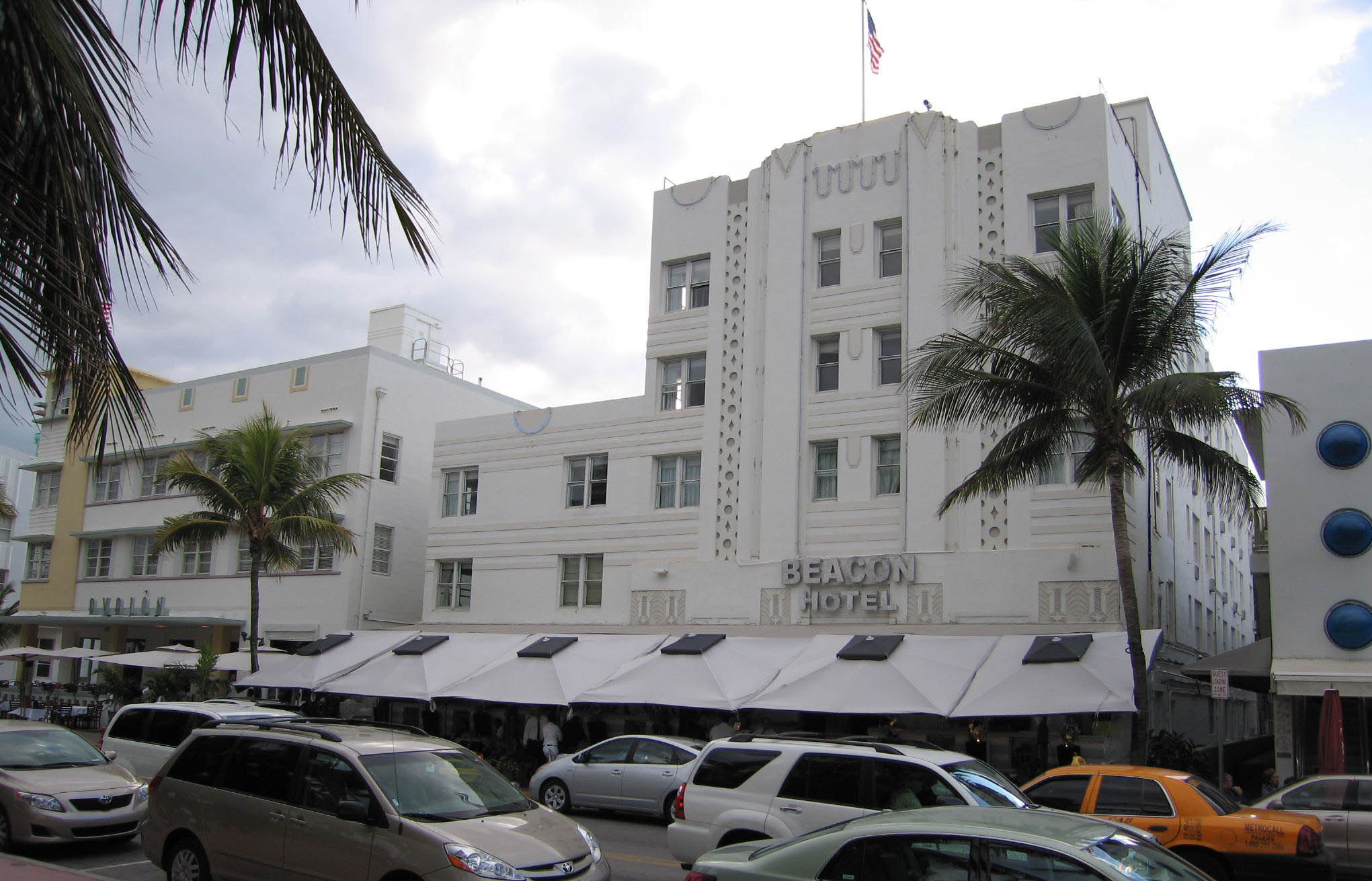 art-deco-miami-beach-23.jpg
