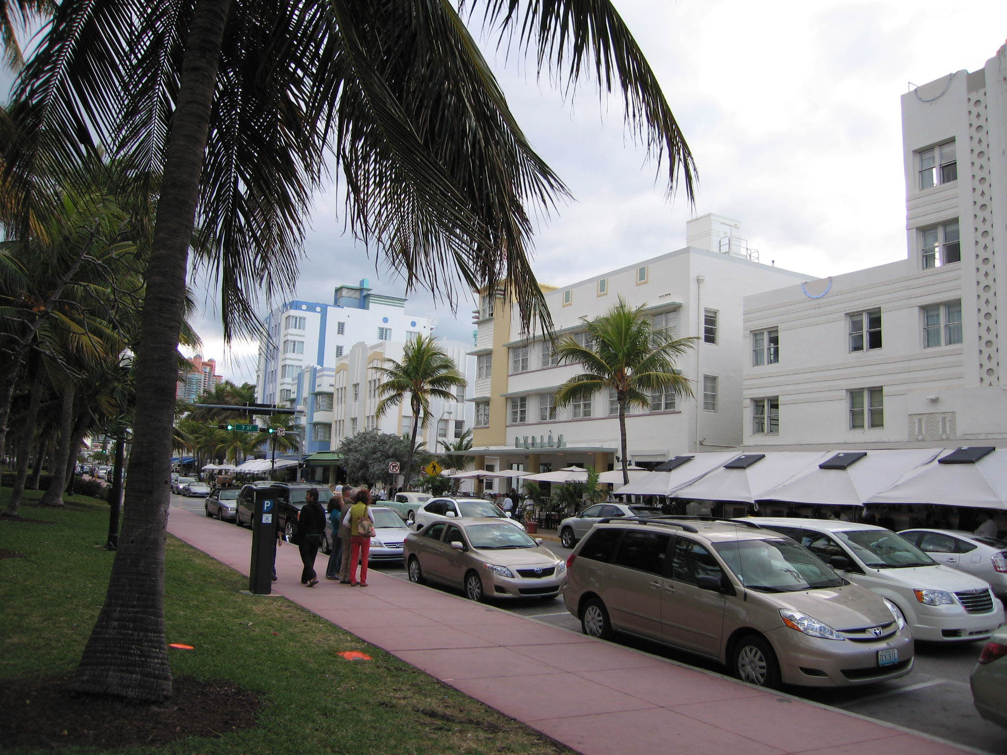 Art Deco Miami Beach-24