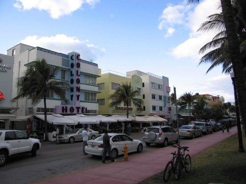 Art Deco Miami Beach-25