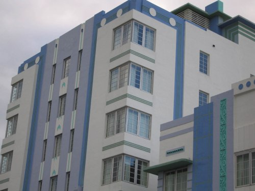 Art Deco Miami Beach-26