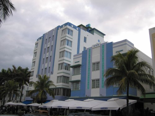 Art Deco Miami Beach-27