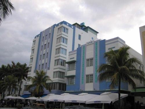 Art Deco Miami Beach-27