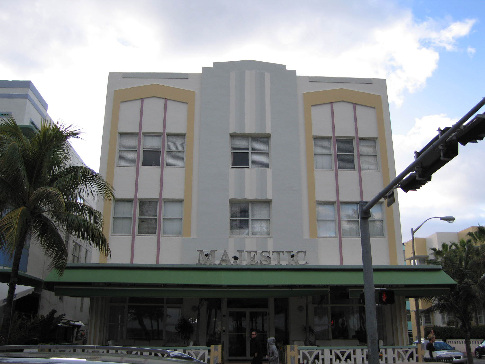 Art Deco Miami Beach-28