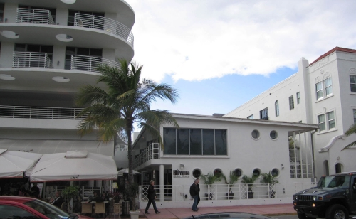 Art Deco Miami Beach-3