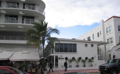 Art Deco Miami Beach-3