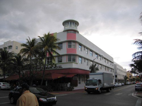 Art Deco Miami Beach-30