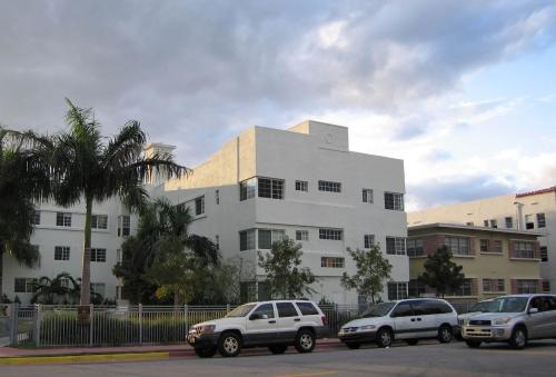 Art Deco Miami Beach-31