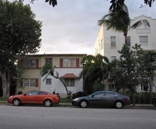 Art Deco Miami Beach-33