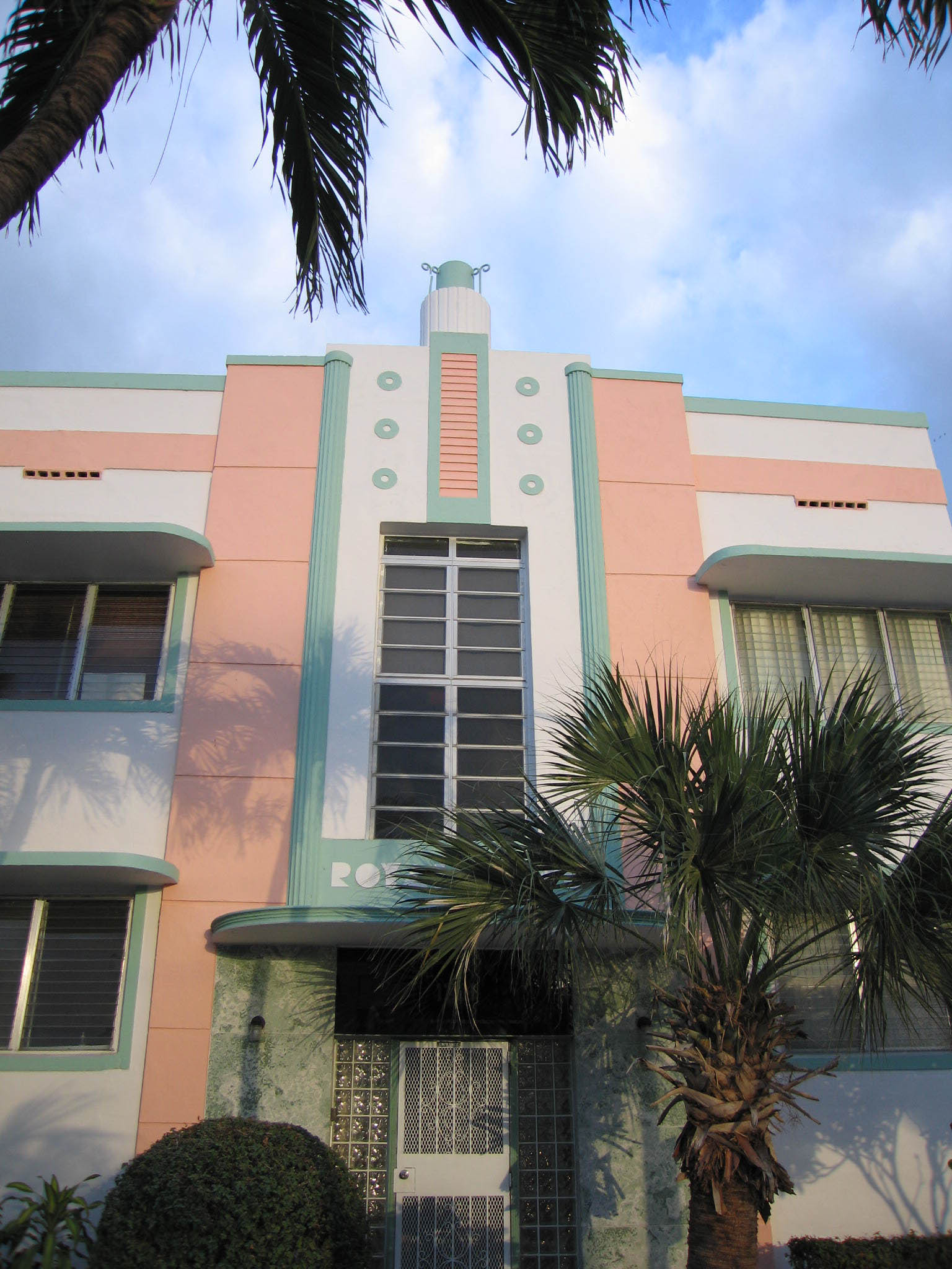 Art Deco Miami Beach-34