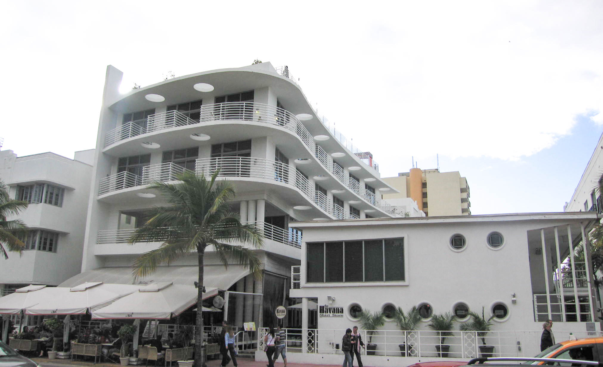 Art Deco Miami Beach-4