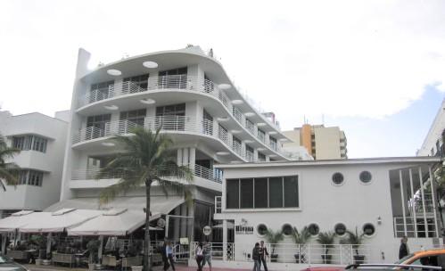 Art Deco Miami Beach-4