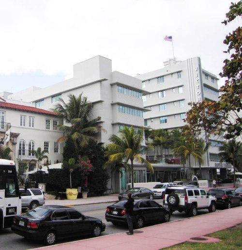 Art Deco Miami Beach-5