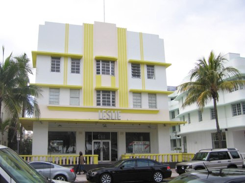 Art Deco Miami Beach-6