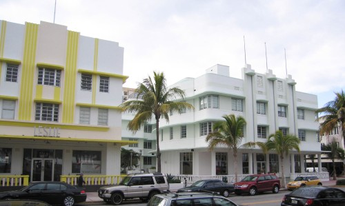 Art Deco Miami Beach-7