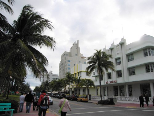 Art Deco Miami Beach-9