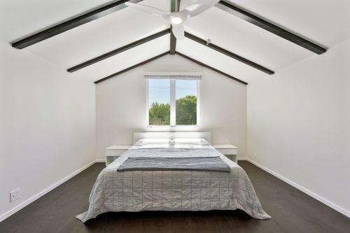 Avila MAster Bedroom